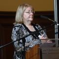 Universities-Ireland-2014-Conference-(12)