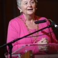 Universities-Ireland-2014-Conference-(14)