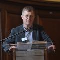 Universities-Ireland-2014-Conference-(16)