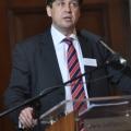 Universities-Ireland-2014-Conference-(18)
