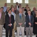 Universities-Ireland-2014-Conference-(20)
