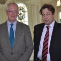 Universities-Ireland-2014-Conference-(23)