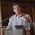 Universities-Ireland-2014-Conference-(24)