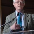 Universities-Ireland-2014-Conference-(26)