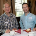 Universities-Ireland-2014-Conference-(3)