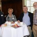 Universities-Ireland-2014-Conference-(4)