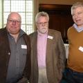 Universities-Ireland-2014-Conference-(5)