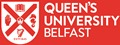 Universities Ireland Partners