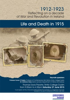 Programme-life-and-death