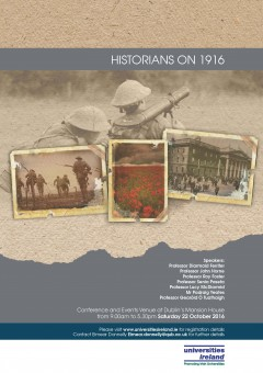 history_programmecover