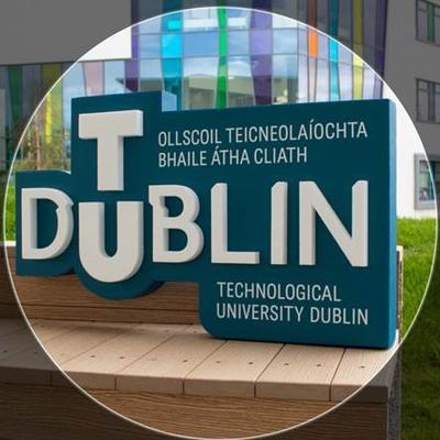 TU Dublin