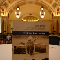 Universities-Ireland-2014-Conference-(1)
