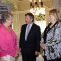 Universities-Ireland-2014-Conference-(10)