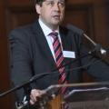 Universities-Ireland-2014-Conference-(19)