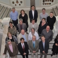 Universities-Ireland-2014-Conference-(21)