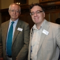 Universities-Ireland-2014-Conference-(6)